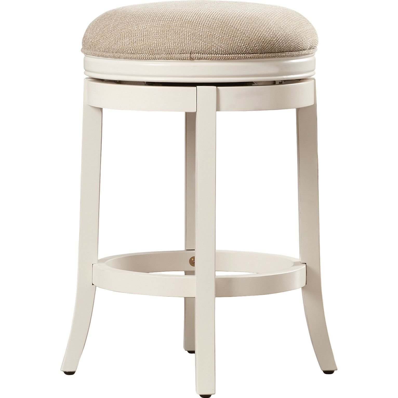 Tremendous Rochefort 26 Swivel Bar Stool Shopping Home Swivel Bar Ocoug Best Dining Table And Chair Ideas Images Ocougorg