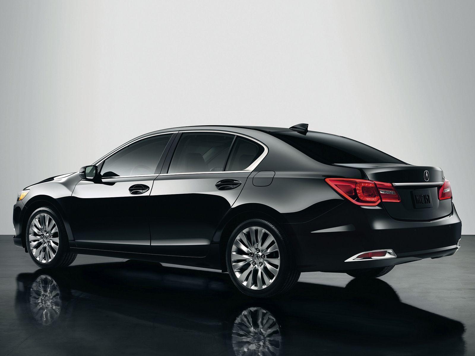 2014 Black Honda City Honda City Wallpapers Pinterest Cars
