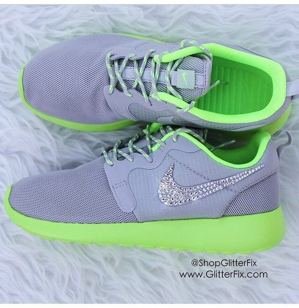66c1dfd75f74 Shoes  nike running shoes
