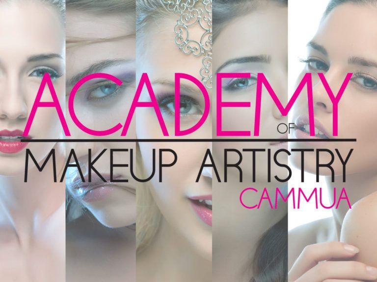 Makeup Artist Certification School Best makeup training