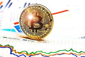 Options for investing bitcoin online