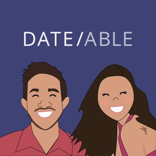 how to be more dateable