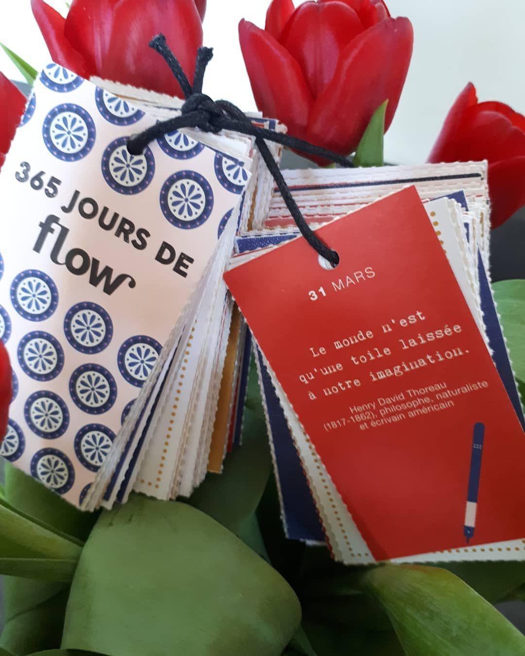 Love Challenge 31 Facons De Dire Je T Aime Dire Je T Aime Calendrier De L Avent Amoureux Calendrier De L Avent