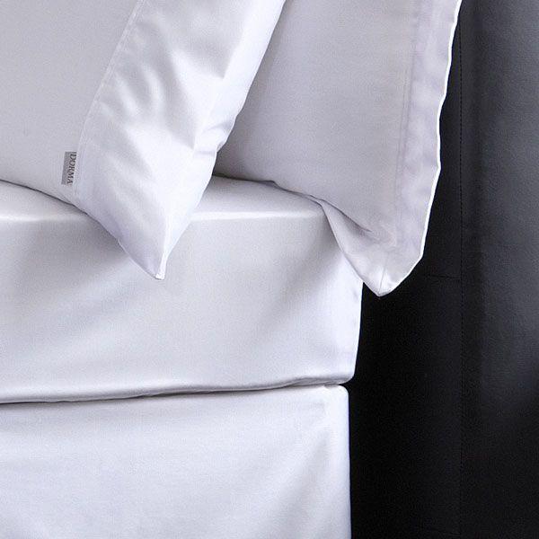 Bed Sheet £17.99