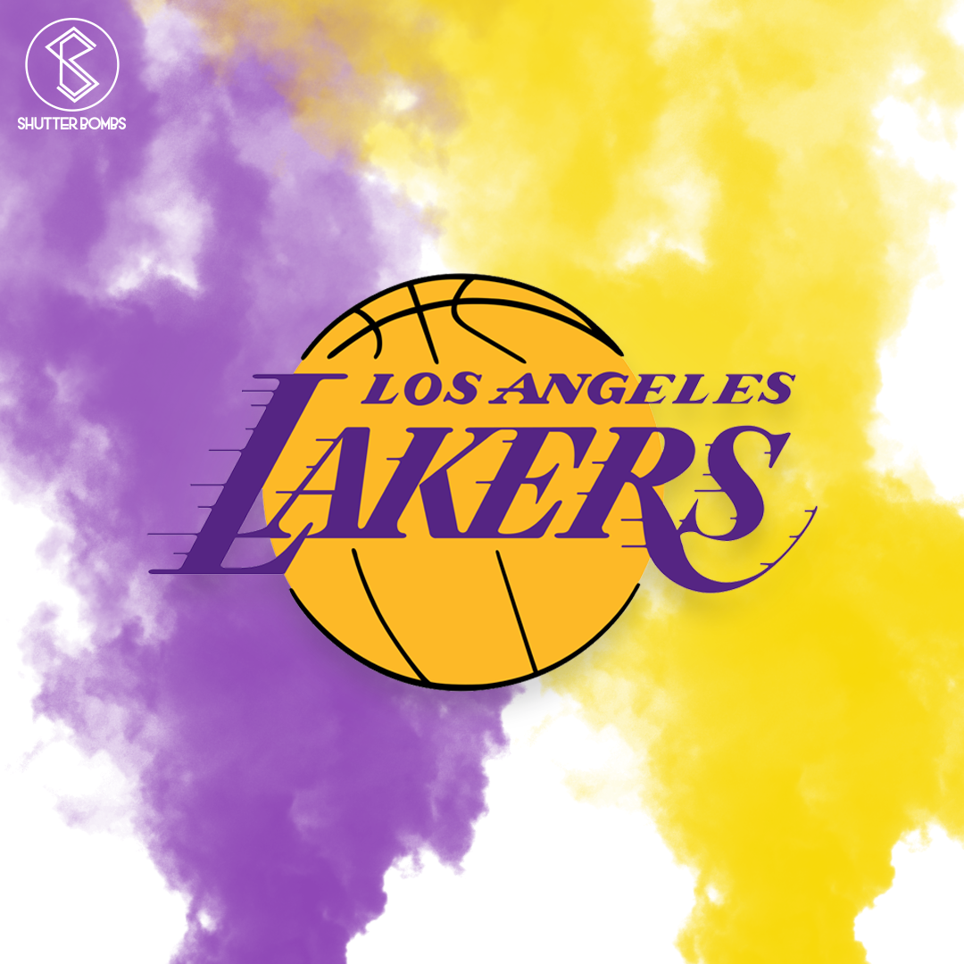 Los Angeles Lakers Team Colors Los Angeles Lakers Lakers