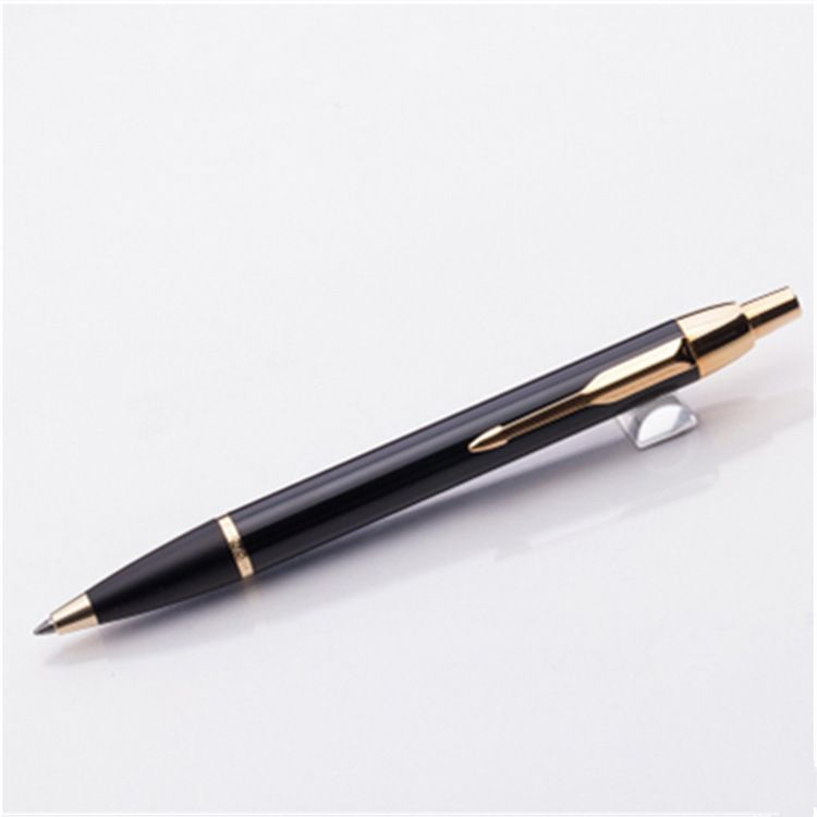 1 Piece New High Quality Luxury Parker Pen Best Ballpoint Pen Papeleria Business Gift Office Supplies And 2pcs free refills #electronicsprojects #electronicsdiy #electronicsgadgets #electronicsdisplay #electronicscircuit #electronicsengineering #electronicsdesign #electronicsorganization #electronicsworkbench #electronicsfor men #electronicshacks #electronicaelectronics #electronicsworkshop #appleelectronics #coolelectronics