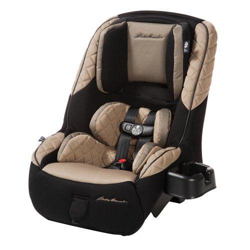 130 51 191 99 Baby Eddie Bauer Xrs 65 Infant Car Seat Archive