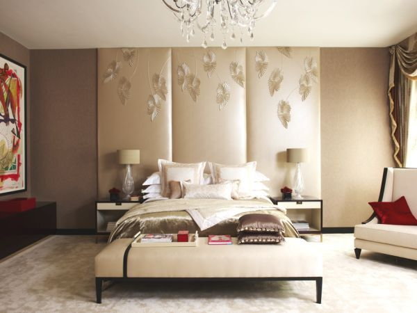 the glamorous and luxurious apartments from walpole mayfair