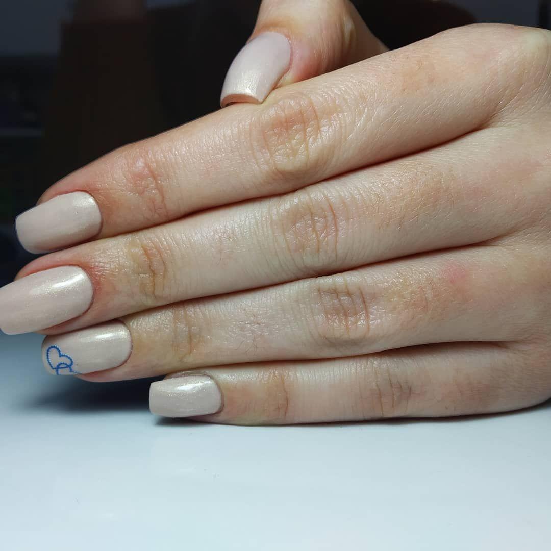 Nailart Azerbaijan Nailartlove Dirnaqqaynagi Dirnaq Nails Narashivanie Baku Azerbaycan Like Follow Nailartist Dirnaqhaq Nails Nail Artist Nail Art