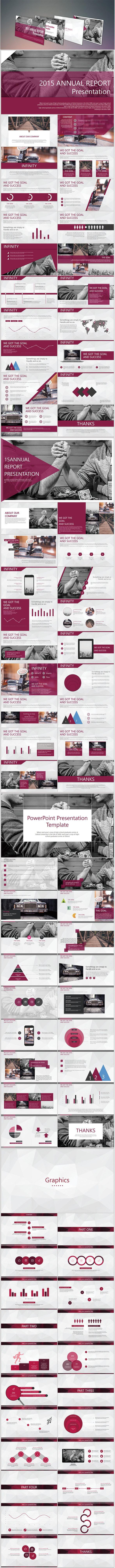 SAM-PowerPoint (PowerPoint Templates) - Stunning Resources for designers - OrTheme