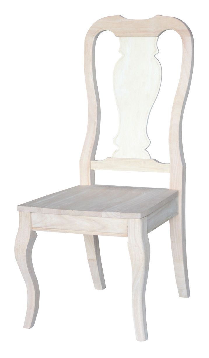 Features: -Box seat construction. -Set includes 2 side chairs ...