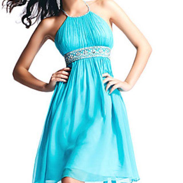 morp/dance | Party/Dance Dresses | Pinterest | Clothes, Homecoming ...