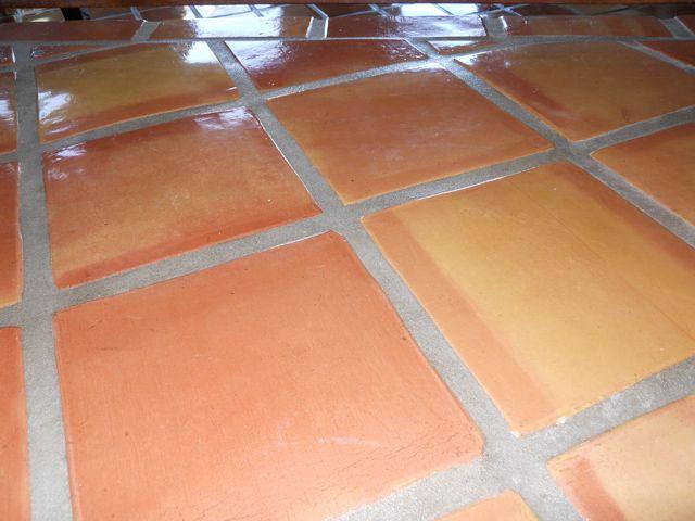 Floor Surfaces | Saltillo | Travertine | Flagstone | Ceramic Tile ...