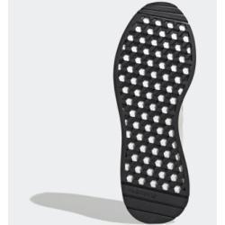 Photo of Marathon Tech shoe adidas