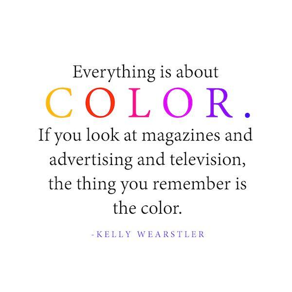 Our Favorite Interior Design Quotes Alwayssummerblog