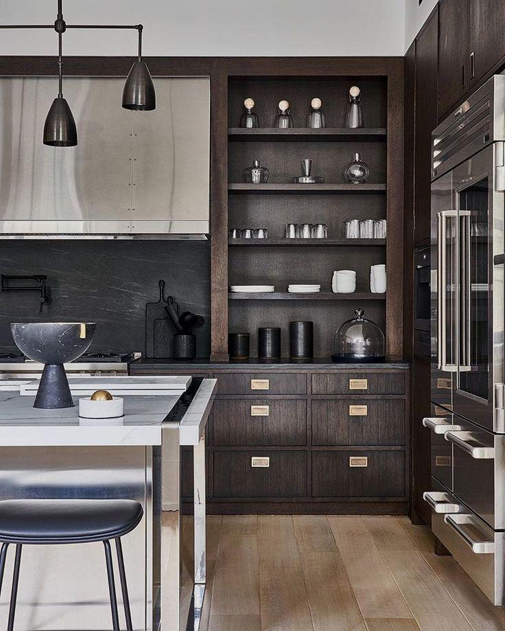 28 Adorable Kitchen Design Suggestions in 2020 | Furniture, Design, Pakistan