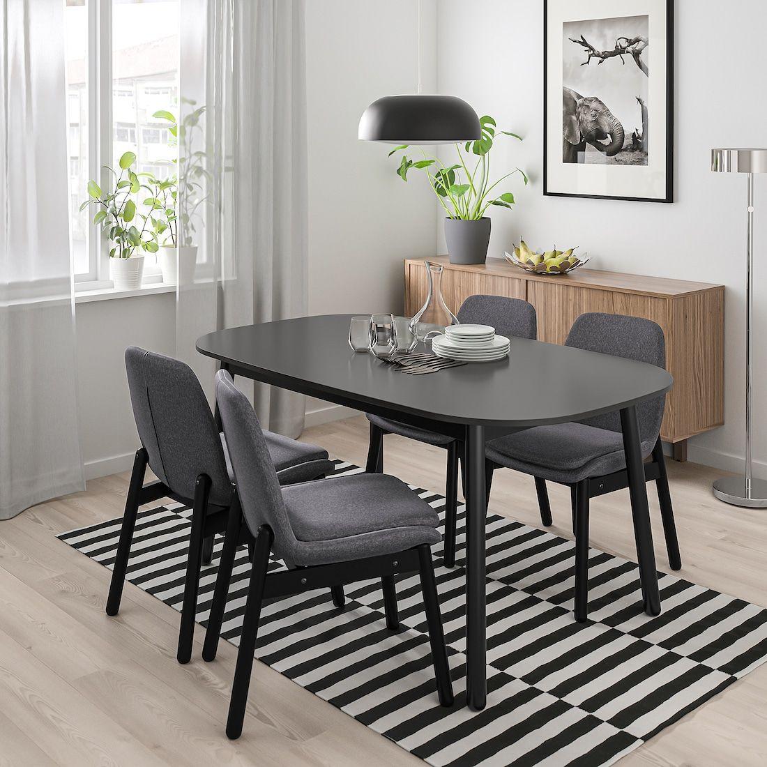 40+ Dining room table sets black friday Best Seller