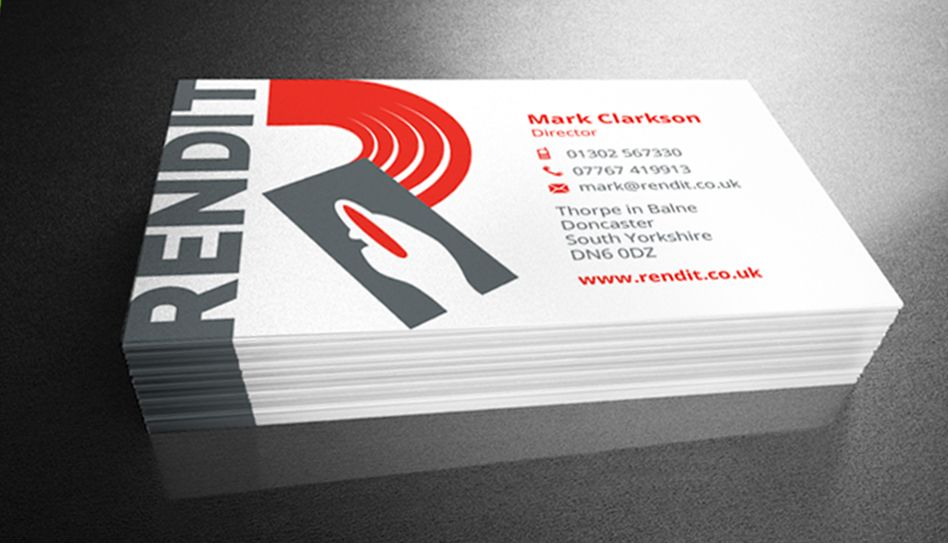 Business card printing doncaster choice image card design and card business card printing doncaster choice image card design and card business cards printing doncaster gallery card reheart Choice Image