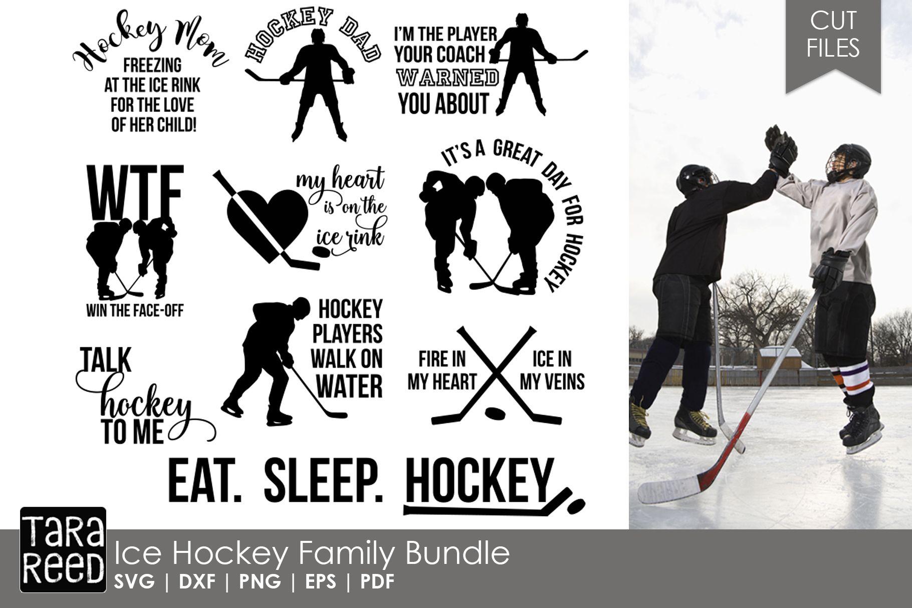 Icehockey Icehockeysayings Icehockeysvg Icehockeycutfiles Icehockeymom Icehockeydad Icehockeyhumor Ice Hockey Hockey Dad Hockey