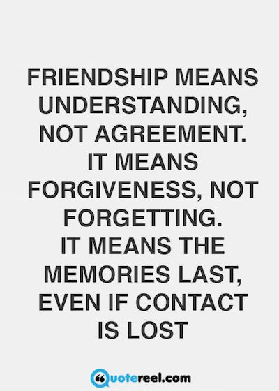 245+ Friendship Quotes To Remind You Why Friendship Is So