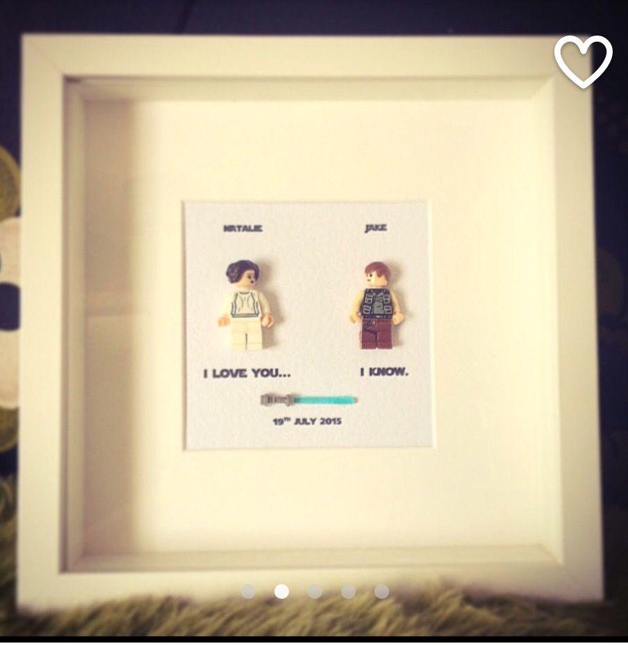 Pin de M Shamilee Sanchez en DIY | Pinterest