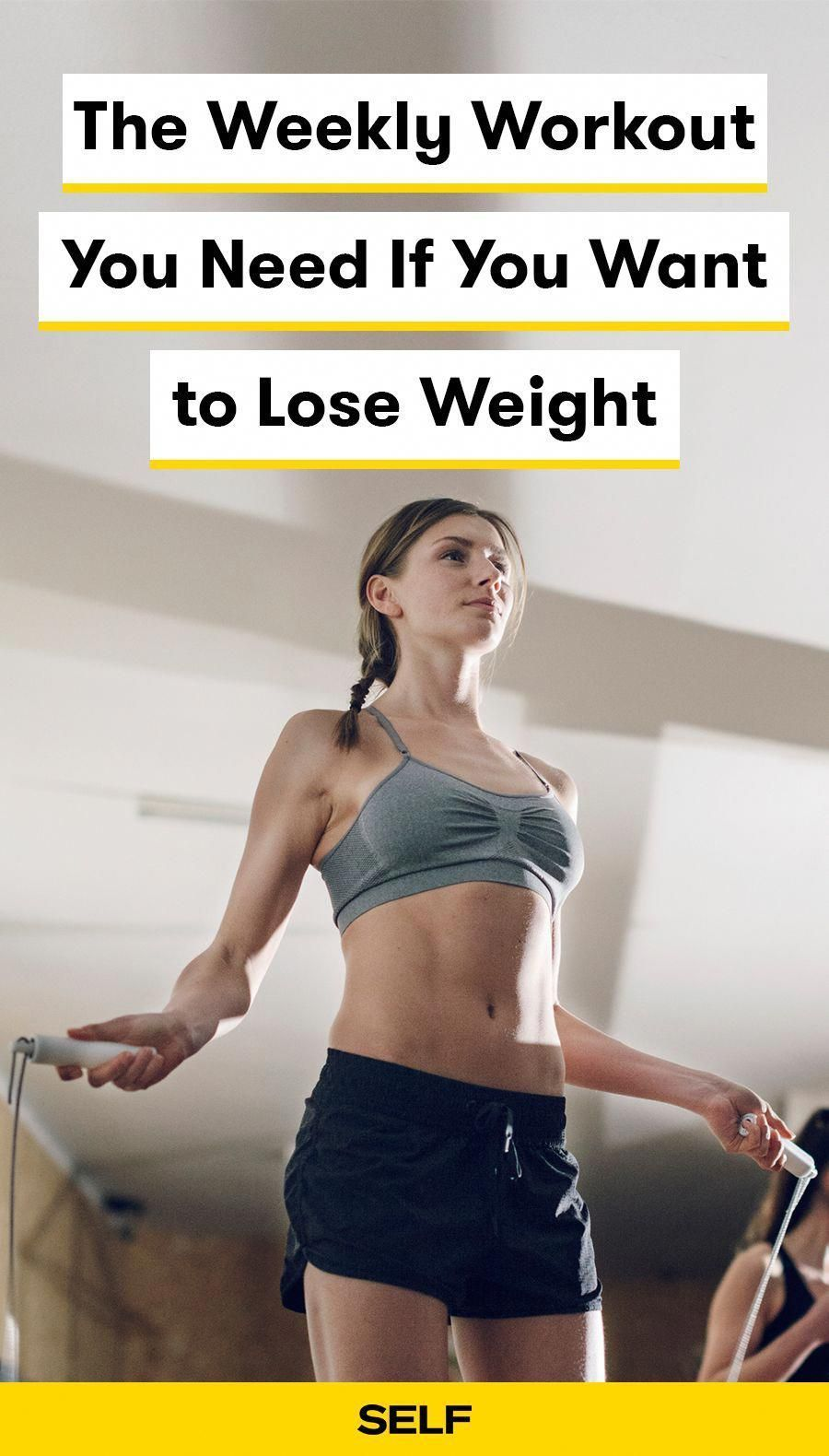 Tips quick weight loss center reviews #weightlossprograms :) | fastest healthiest way to lose weight...
