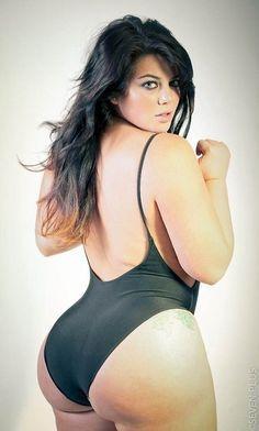 Not looking for Sexy Hairy BBW mit Brille wird gefickt dont show