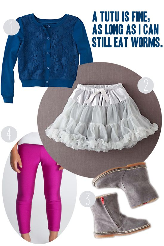 6d0049ea9c275 Roundup: Tomboy Flower Girl Outfits | How To Plan A Wedding | Kids ...
