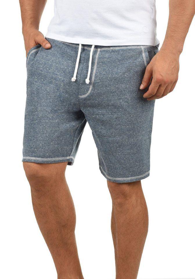 Herren Kurze Hose Training Kurze Hose Tasche Mode Sport Fitness Solide