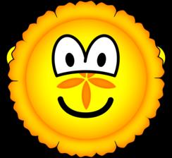 Pie Emoticon With Images Emoticon Smiley Funny Faces