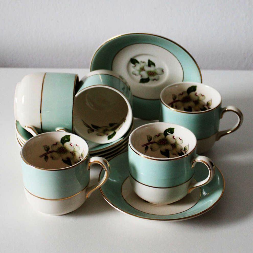 Coffee And Tea Near Me Although Coffee Near Me Louisville Ky Vintage Coffee Cups Vintage Coffee Tea Cups Vintage