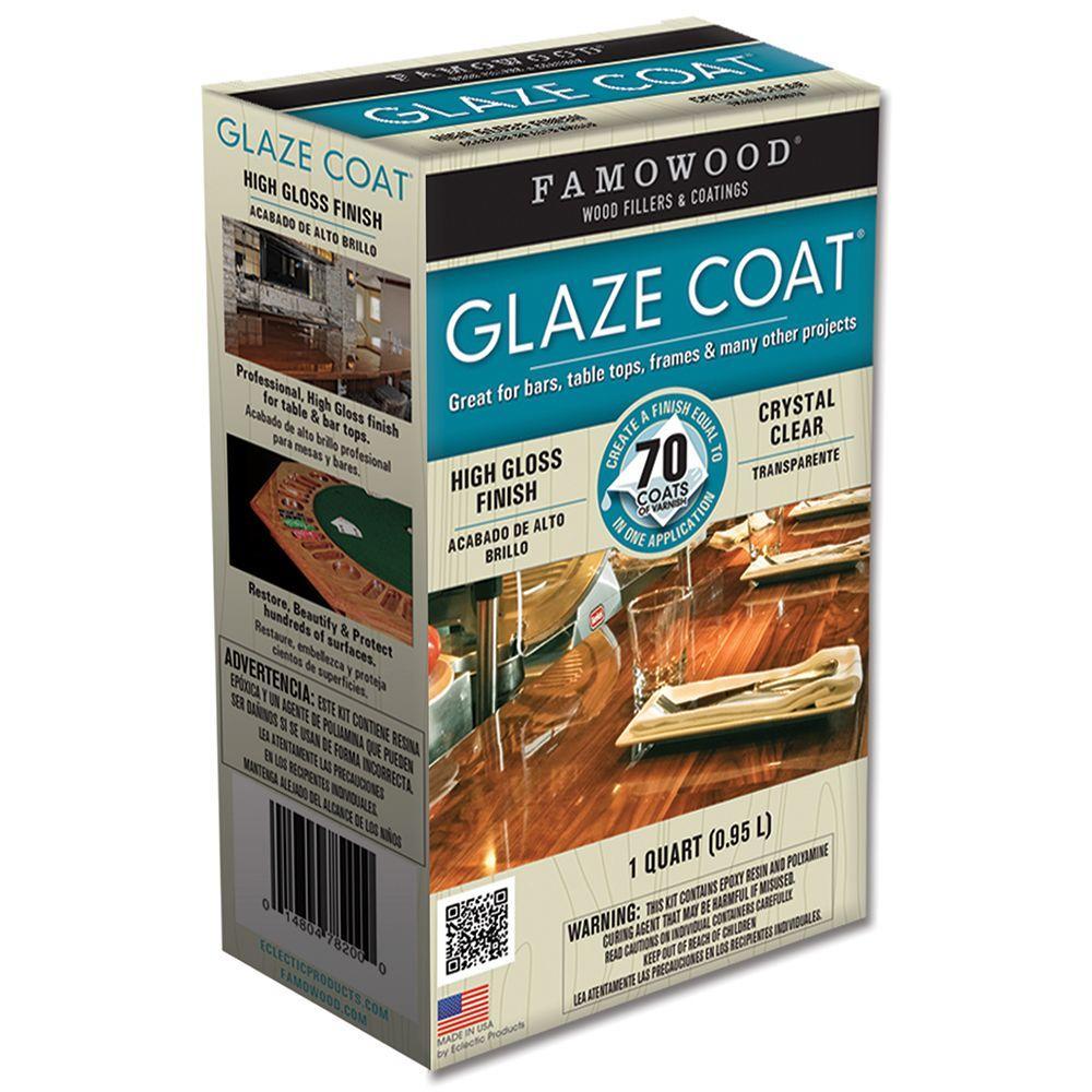 418d227f8fd68ba0babb90610dd4093b - Famowood Glaze Coat Application Instructions