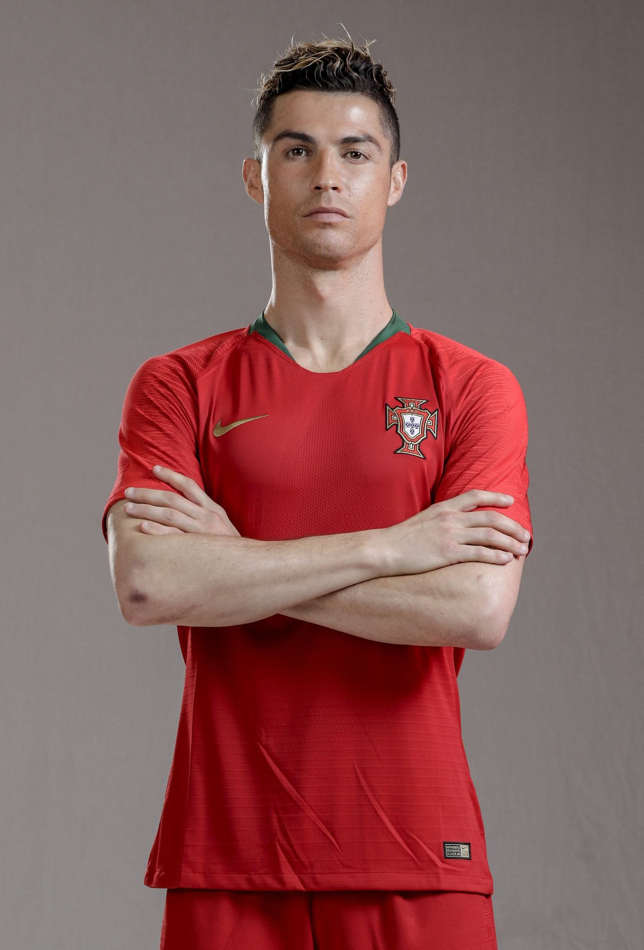 Cristiano Ronaldo Portugal Nt 2018 With Images Ronaldo Cristano Ronaldo Cristiano Ronaldo