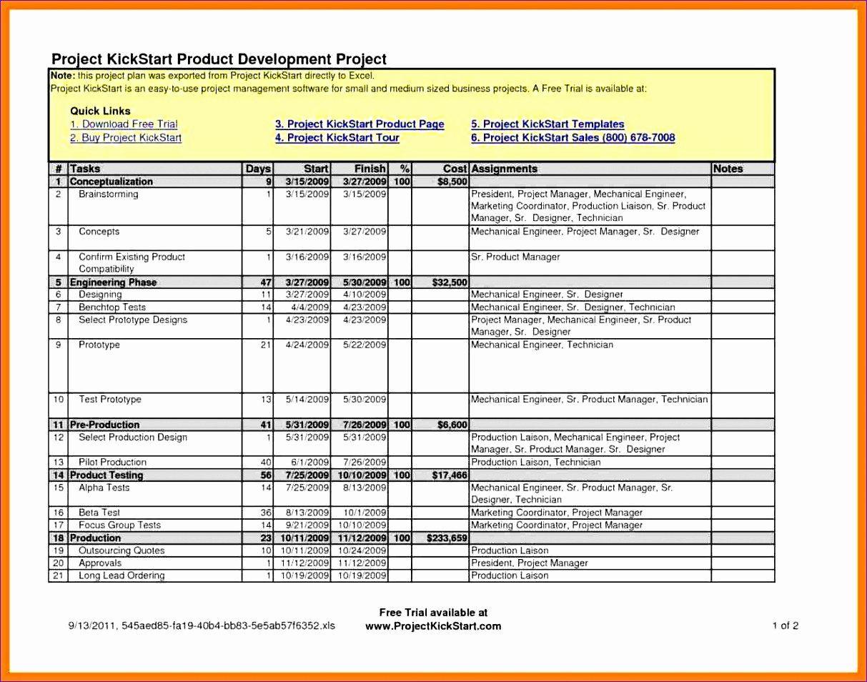 40 Payment Schedule Template Excel in 2020 Schedule