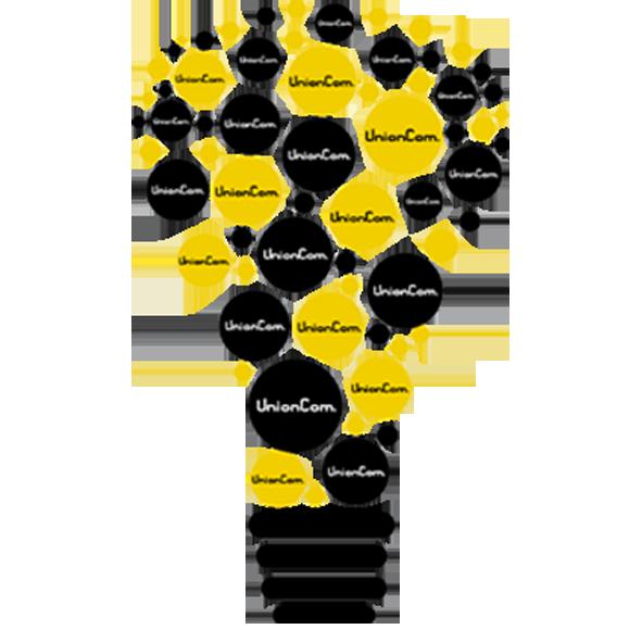 グローバルフォント serifaフォント : Publicidade, ideias, agência, promoção ...