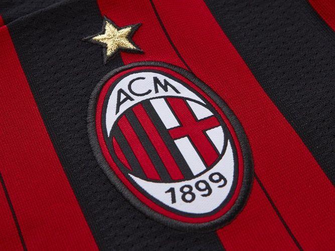 AC Milan Wallpaper #acmilan #acm #wallpaper #wallpapers # ...