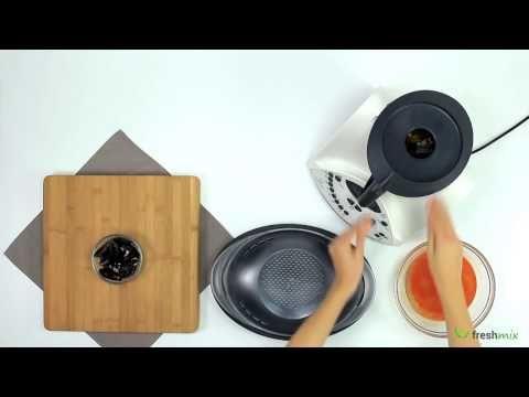 Recetas thermomix fideu de marisco youtube youtube pinterest thermomix pasta and recetas - Youtube fideua de marisco ...