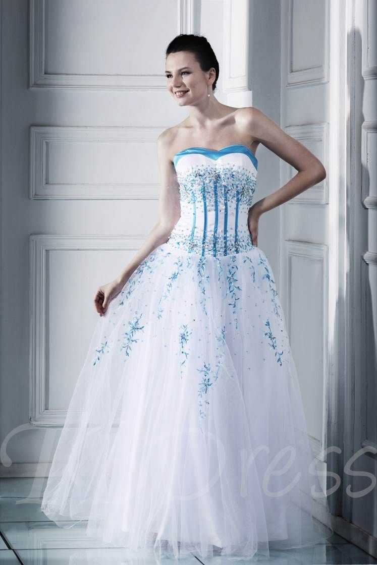 Sell sweetheart neckline prom dress jade prom hairstyles