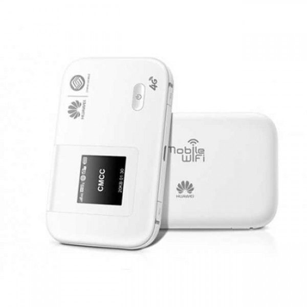Pin by 4g Router Modem on 4G LTE WiFi Mobile Router | Mobile