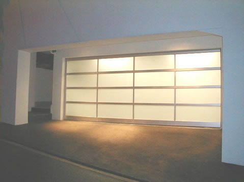 about Glass Garage Doors and Bryce Parker Company - //.glassgaragedoors & about Glass Garage Doors and Bryce Parker Company - http://www ...