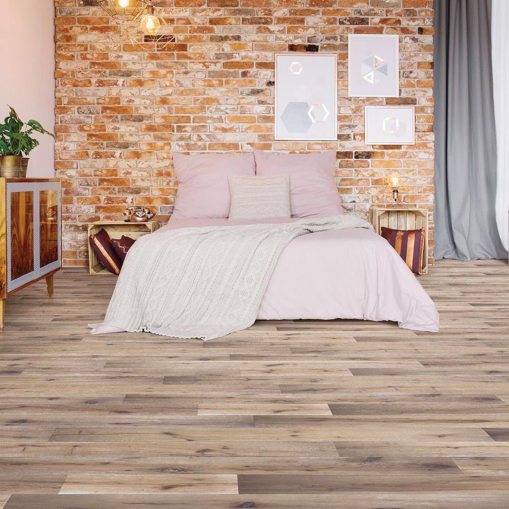 Versailles Regal Hardwood Floors Dallas Houston Flooring Engineered Flooring Hardwood