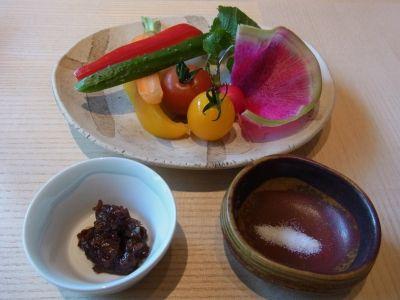 水暉 みずき|レストラン&バー|ザ・リッツ・カールトン