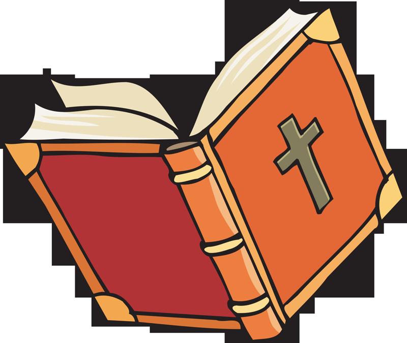 Google Image Result For Https Dumielauxepices Net Sites Default Files Scripture Clipart Open Bible 758468 6169177 Png Open Bible Bible Clipart Bible