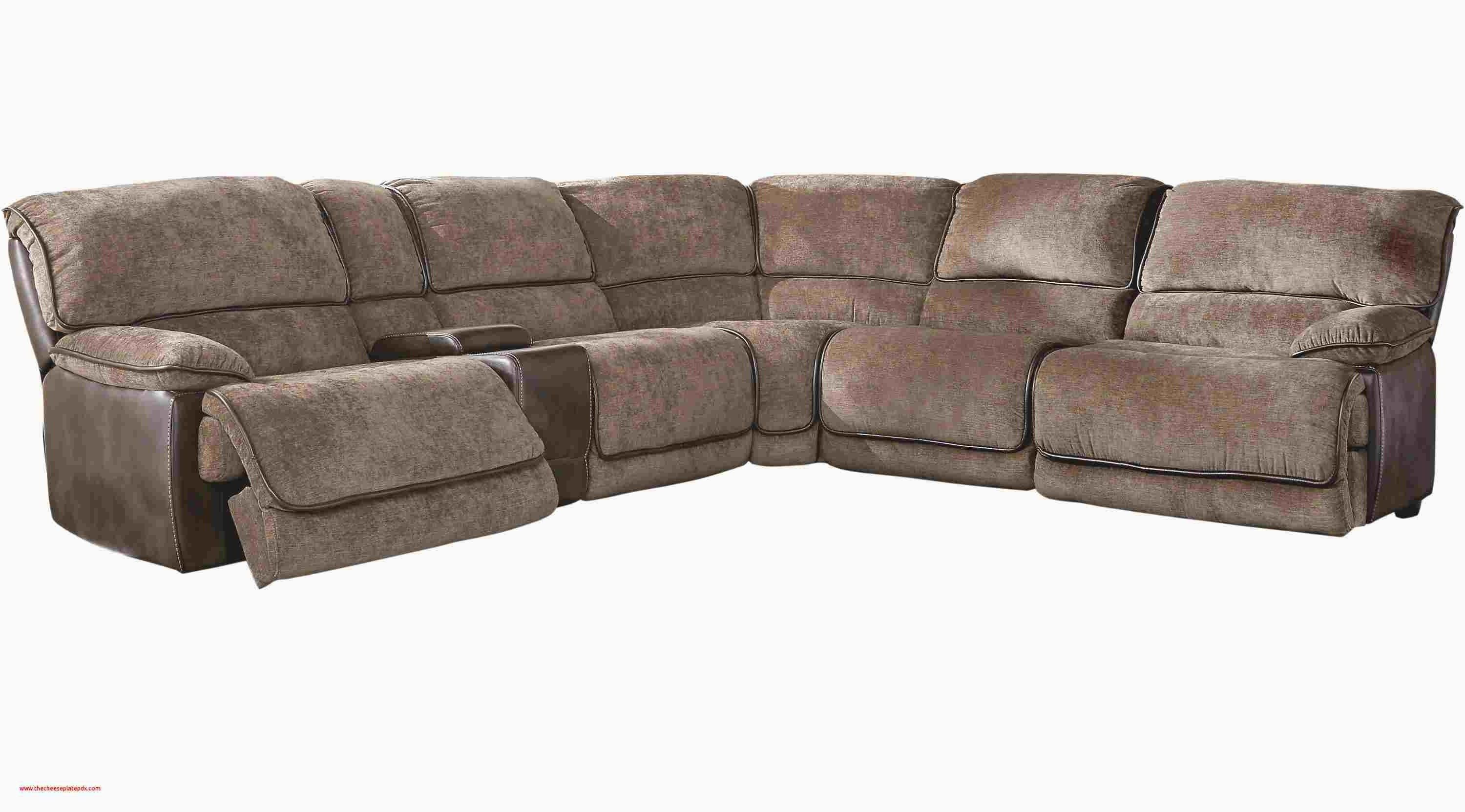 80 Extraordinay Xxl Schlafsofa Sectional Sofa Sale Leather Sofa And Loveseat Power Reclining Sectional Sofa