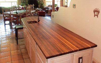 Woodgrain Design Countertop Bar Countertops Laminate Countertops Countertops