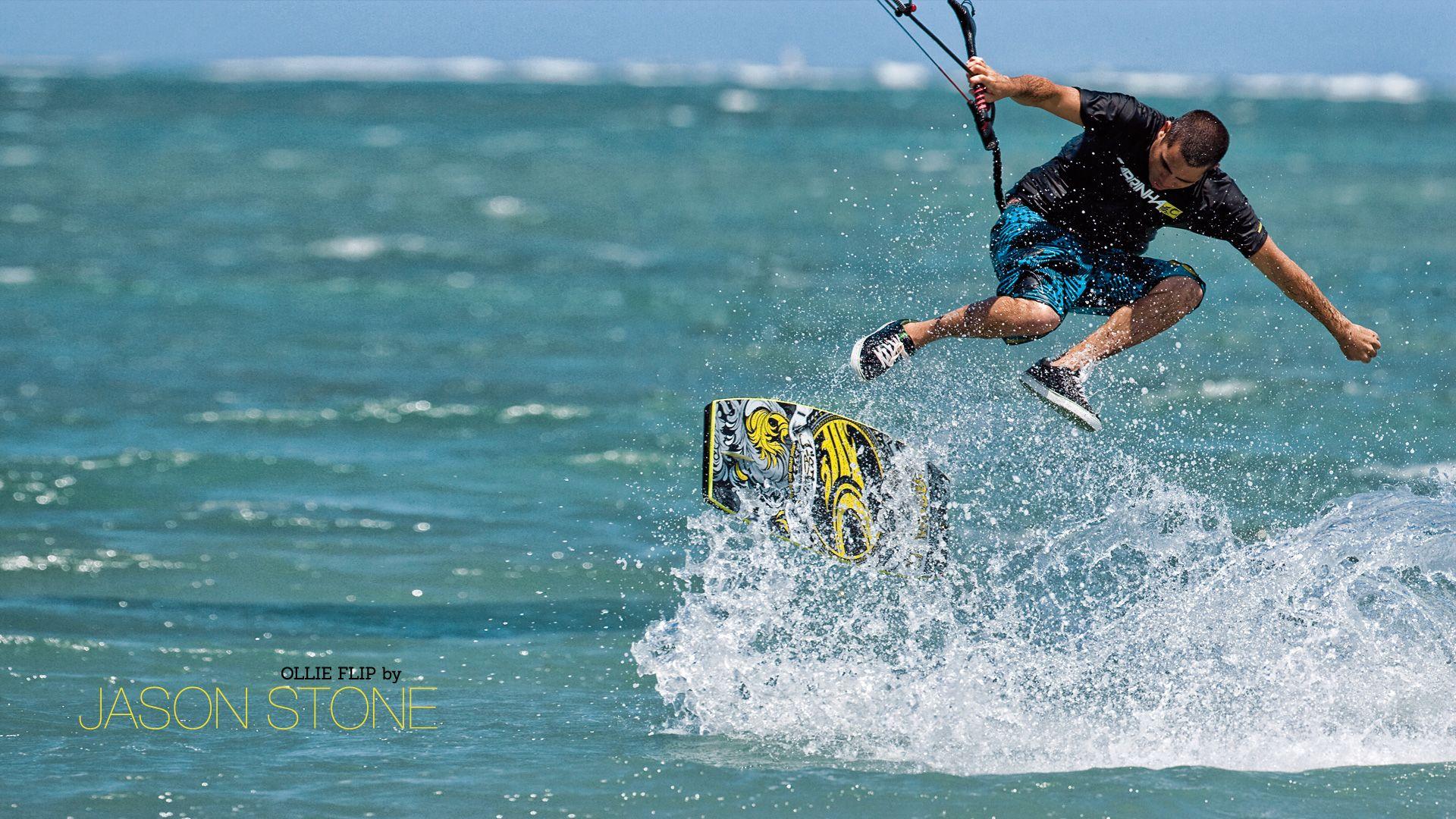 Best High resolution kitesurf wallpapers images on Pinterest