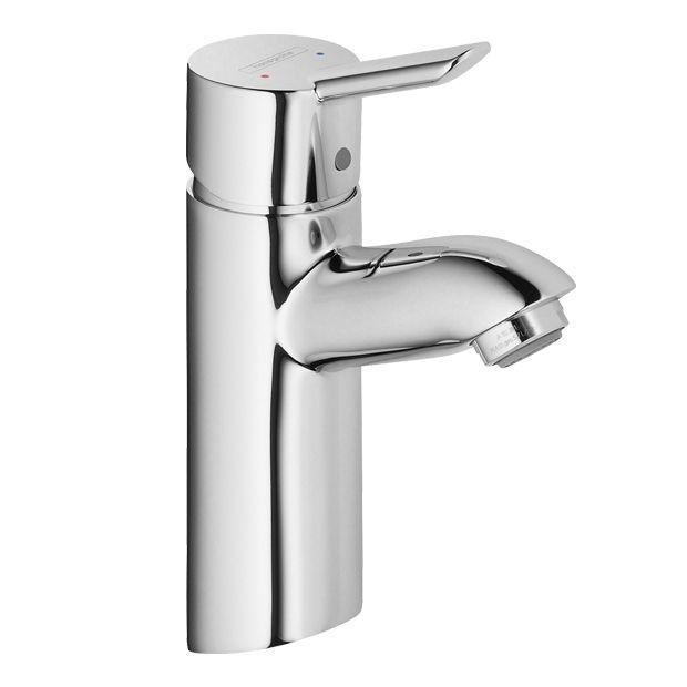 faire des conomies avec la robinetterie intelligente lavabo robinet robinet robinet lave. Black Bedroom Furniture Sets. Home Design Ideas