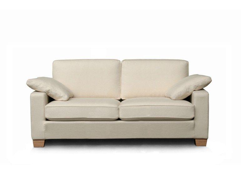 AVANA 2 seater sofa by Rossi di Albizzate design Mario Mazzer ...