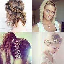 cabelos curtos penteados - Pesquisa Google