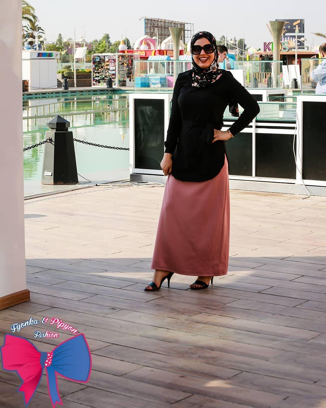 Cashmere Skirt Skirts High Waisted Skirt Fashion